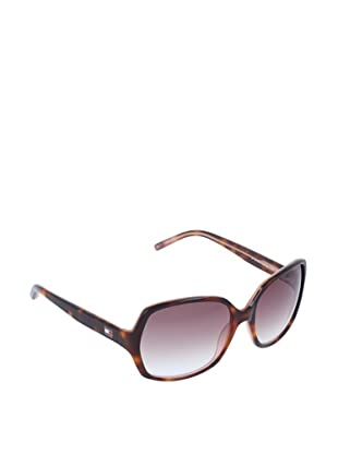 Tommy Hilfiger Gafas de Sol TH 1041/N/S 02 0T4 Havana
