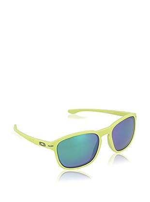 Oakley Gafas de Sol OK-OO9223-18 Lima