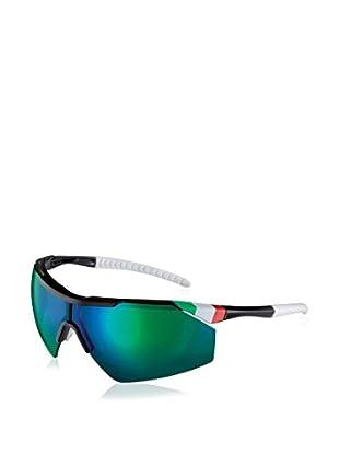 salice occhiali Occhiali da sole 004ITA (75 mm) Nero