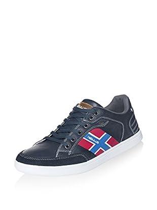 Nebulus Sneaker Lazise