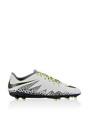 Nike Stollenschuh Hypervenom Phelon II Fg