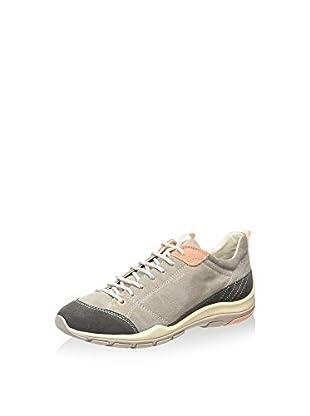 Geox Sneaker D Kander B
