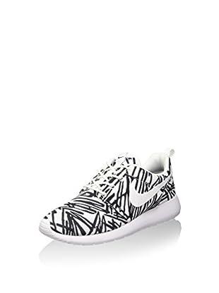 Nike Zapatillas Wmns Roshe One Print