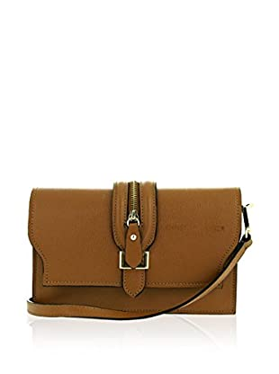 Christian Laurier Schultertasche Lily