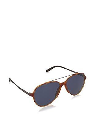 CARRERA Gafas de Sol 118/S 8F T6L (57 mm) Havana