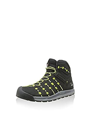 Salewa Scarponcino Outdoor Mssico Mid Insulated