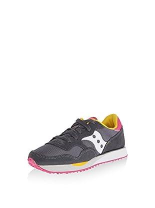 Saucony Originals Sneaker Dxn Trainer W