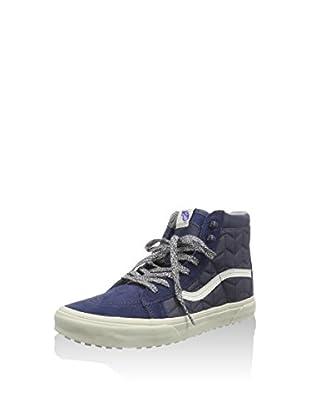 Vans Zapatillas abotinadas U Sk8-Hi Mte Ca
