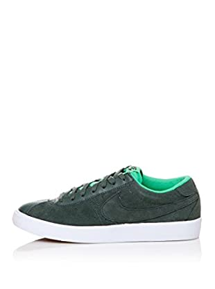Nike Sneaker Bruin Low