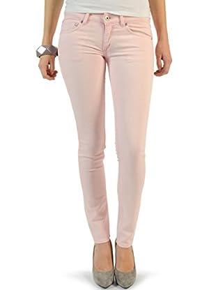 Pepe Jeans London Pantalón Pantalón Pansy