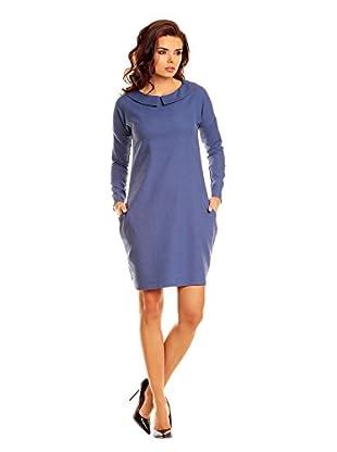 NOMMO Kleid Dress Na47