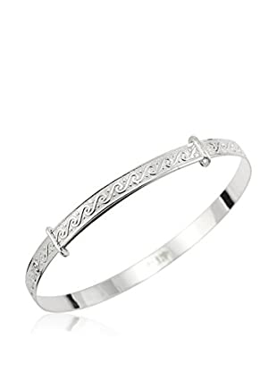 Ornami Armband Sterling-Silber 925