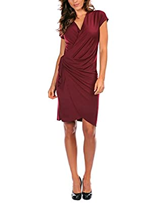 Anouska Vestido Laetitia