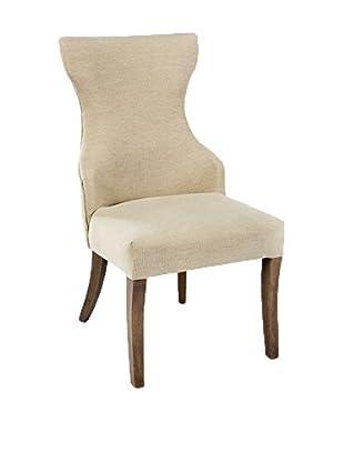 Home living neue art und weise und stile alles in for Stuhl abc design