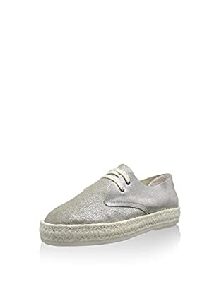 BUNKER Zapatillas Shaw Runner