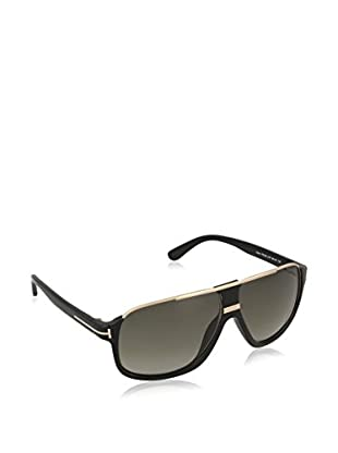 Tom Ford Gafas de Sol 0335 130 (60 mm) Negro 60