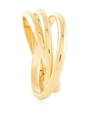 Luxenter Ring Gitbu