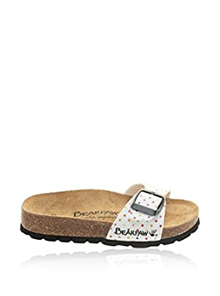 Bearpaw Sandale Londres