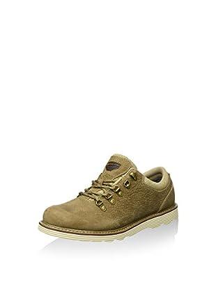 Alpine Pro Zapatos de cordones Tatuy