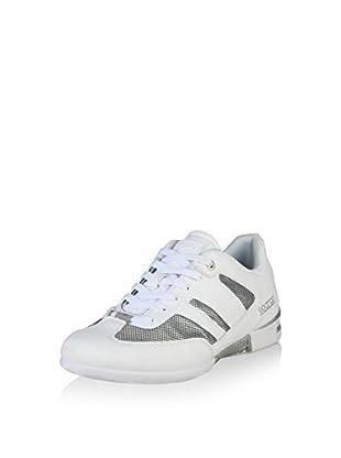 Sparco Sneaker Motegi