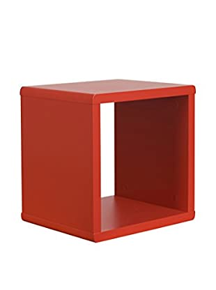 ENCUENTRA TU ESTILO Beistelltisch Cube