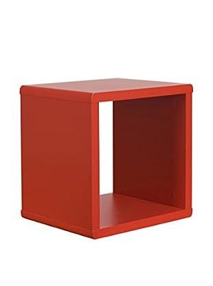 ENCUENTRA TU ESTILO Mesa Auxiliar Cube