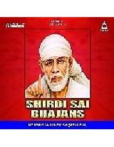 Shirdi Sai Bhajans Vol 1
