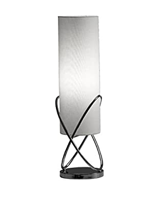 Nova Lighting Internal Table Lamp