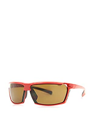 Zero RH+ Gafas de Sol 69106 (69 mm) Rojo
