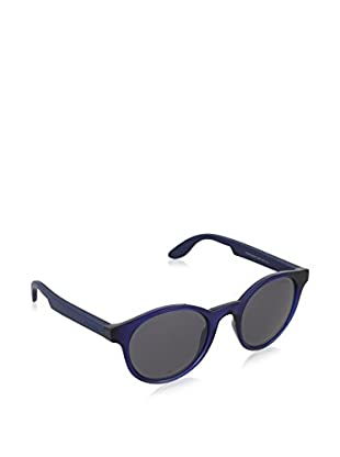 CARRERA Occhiali da sole 29NS 8A T4W (49 mm) Blu