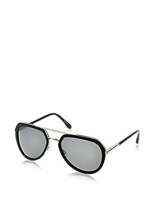 Trussardi Sonnenbrille 15906P_BK-57