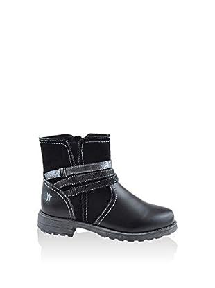 Chetto Biker Boot Line Jupiter
