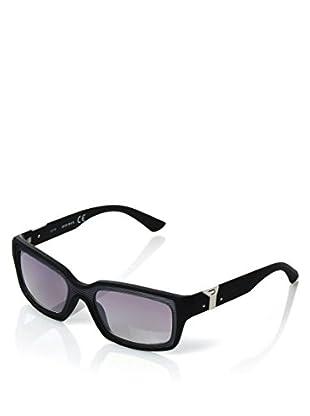 Diesel Sonnenbrille 0033_05C (55 mm) schwarz