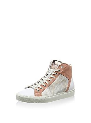 Goldmud Sneaker Sakurada