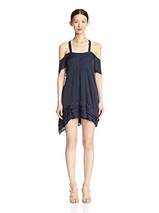 dRA Women's Cady Dress