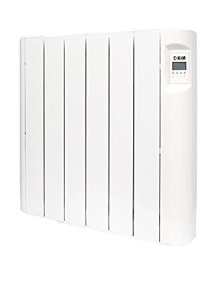 HJM Emisor Térmico Ecd1000