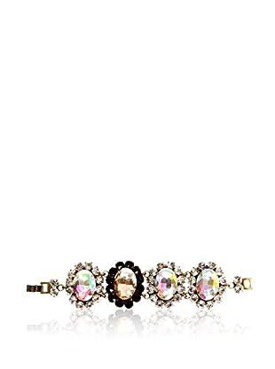 Alibey Armband  braun