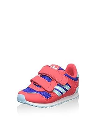 adidas Zapatillas Zx 700 Cf I