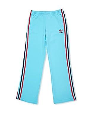 Adidas Pantalón Kashgar
