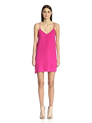 Bella Luxx Women's Cami Slip Dress