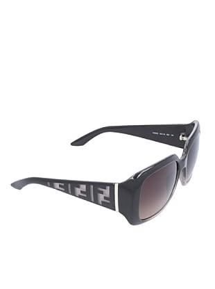 Fendi Gafas de Sol MOD. 5200 SUN002 Negro