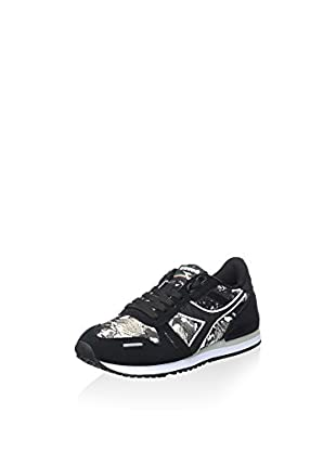 Diadora Zapatillas Titan W Wnt Birds