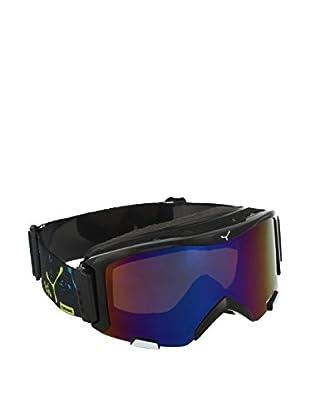 Cebe Máscara de Esquí 1330B001S Negro