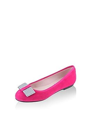 Las Lolas Bailarinas Ls0433