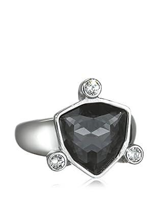 Dyrberg/Kern Ring Archia