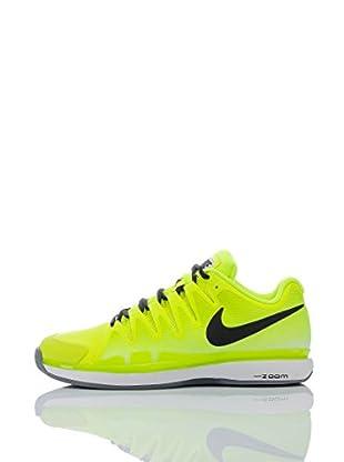 Nike Sneaker Zoom Vapor 9.5 Tour Clay