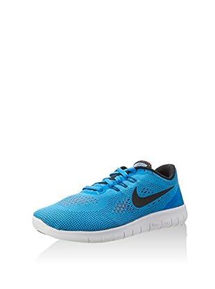 Nike Zapatillas Free Rn