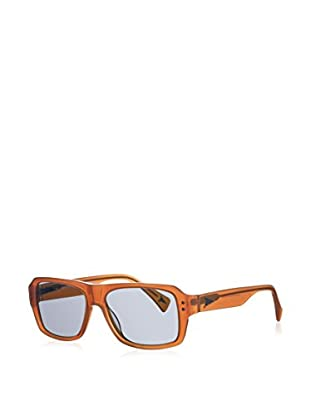 Gant Occhiali da sole GS ZEKE (54 mm) Marrone