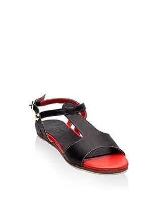 AROW Sandale A103