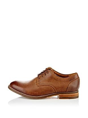 Clarks Zapatos de cordones Exton Walk